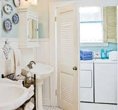 small laundry room ideas diy functional small laundry room ideas