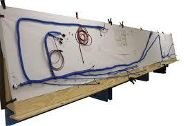 truck u0026 trailer wire harnesses