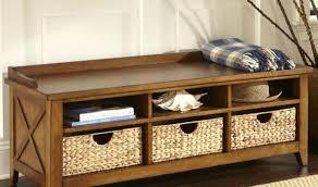 industrial storage bench modern industrial storage bench industrial wood storage bench for