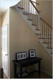light beige color paint bm malton i think this is the color for our foyer subtle but