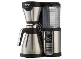 ninja coffee bar clean light keeps coming on consumer reports ninja bar brewer cf085