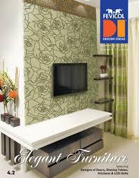 home interior design book pdf fevicol design book pdf astounding interior designer ideas home