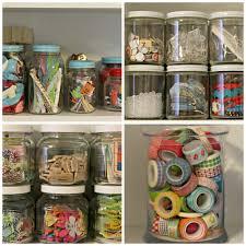 craft room storage tips organize u0026 decorate everything