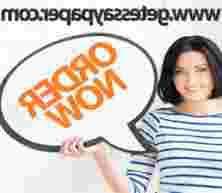 bmat essay help FAMU Online