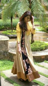 3782 best dress images on pinterest indian dresses indian wear