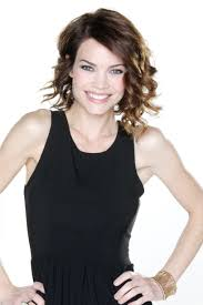 rebecca herbst leaving gh 2014 gh s rebecca herbst staying soap opera digest