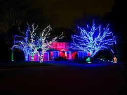 outdoor led christmas lights led christmas lights outdoor home design ideas led christmas