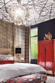 Bedroom Color With Black Furniture Best 20 Red Accent Bedroom Ideas On Pinterest Red Decor Accents