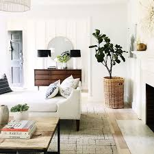 modern decoration home ep 41 our home s dirty little secrets and living in the path of