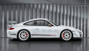 Porsche Gt3 Rs Msrp Porsche Gt3 Rs Price Careyourauto Com