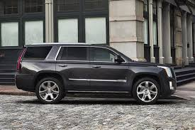 cadillac escalade pictures 2017 cadillac escalade car review autotrader