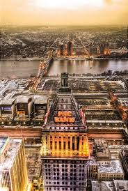 Ohio travel quiz images 286 best photographic downtown cincy images jpg
