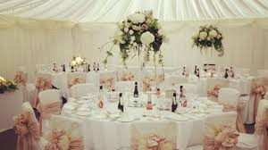 cheap wedding rentals wonderful chair covers free delivery nationwide on all rentals