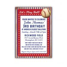 the 25 best baseball party invitations ideas on pinterest