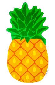 Pineapple Outdoor Rug Outdoor U0026 Patio Accessories U0026 Decor Nordstrom