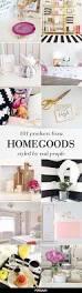 819 best home décor images on pinterest bathroom hacks ikea
