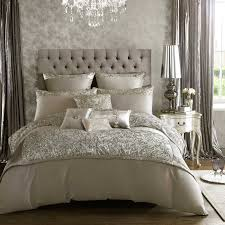 Small Single Duvet Alexa Final Small Jpg 1600 1600 Bedroom Ideas Pinterest