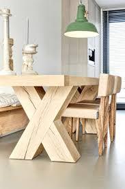 Wohnzimmerm El Tische Beautiful Stühle Für Wohnzimmer Ideas House Design Ideas