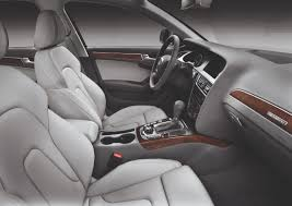 2010 audi b8 a4 sedan 2 0 tfsi