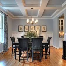 187 best sherwin williams paint images on pinterest sherwin