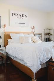 bedroom and more pin by theresa baladad on house inspirations pinterest