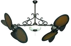 unusual ceiling fans unusual fans ceiling fan unusual fans sophisticated antique and