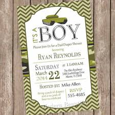 camouflage baby shower camo baby shower invitation army baby shower invitation camouflage