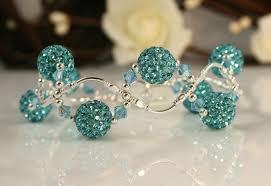 sparklelyn jewellery designs home