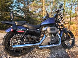Ohio Motorcycles For Sale Cycletrader Com