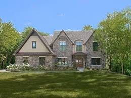 custom home builder quality custom home builders chicago custom home builders