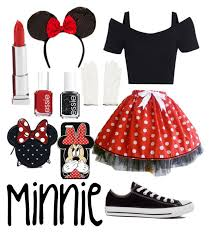 25 minnie mouse halloween ideas baby minnie
