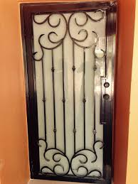 Metal Door Designs Welcome To Made In Tnt