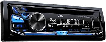 connect android to car stereo usb jvc kd r870bt cd mp3 car stereo usb aux am fm radio ipod iphone