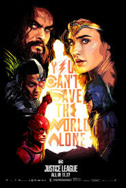 dcuniverse dceunited twitter