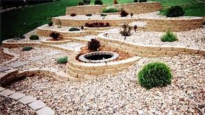 Backyard Xeriscape Ideas Xeriscaping The Official Site Of Rancho Nm
