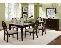 dinning small dining room tables kitchen furniture kitchen table