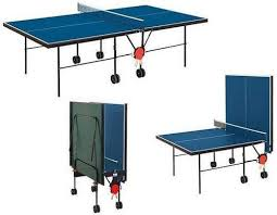 collapsible table tennis table enchanting folding table tennis table indoor table tennis tables at