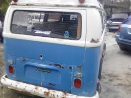 1971 volkswagen westfalia volkswagen classic cars in south carolina for sale used cars on