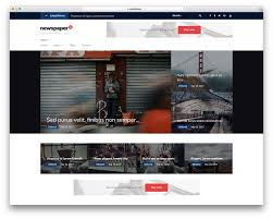 cara membuat background di blog wordpress 15 free wordpress video themes for self hosted and embedded videos