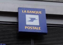 si e social banque postale la banque postale déploiera en totalité sa banque mobile d ici à l