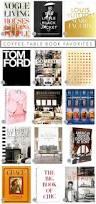 Fashionable Home Decor Coffee Table Book Favorites Confetti And Stripes Coffee Books