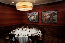 private dining porter u0027s steakhouse