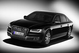 audi costly car audi a8l security worth rs 9 15 cr is bullet and bomb proof