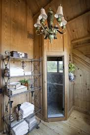 Bathroom Ideas Rustic by Bathroom Rustic Small Bathroom Ideas Modern New 2017 Design Ideas