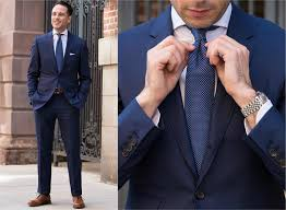 what to wear at a wedding what to wear to a wedding for men