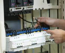 distribution switchboards electrical installation guide
