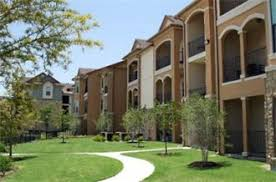 austin city lights apt list of 78745 apartments starting at 606 view listings