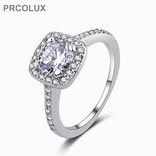 Sell Wedding Ring by Sell Wedding Ring Promotion Shop For Promotional Sell Wedding Ring