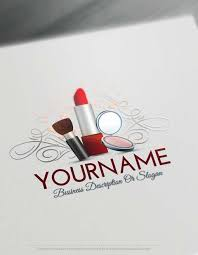 makeup artist classes online free best 25 online logo creator ideas on free logo