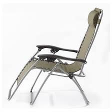 Antigravity Chairs Mac Sports Anti Gravity Lounger 625805 Chairs At Sportsman U0027s Guide
